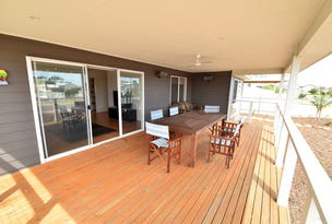 2 Defiance Ct, Normanville, SA 5204