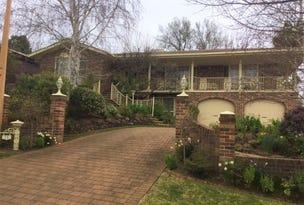 11 Henwood Avenue, Kooringal, NSW 2650