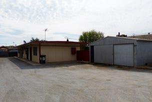 Unit 1/3 Lambeff Street, Ceduna, SA 5690