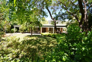 21 Simmonds Creek Road, Tawonga South, Vic 3698