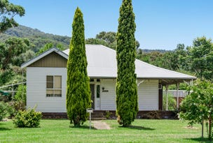 204 Mayne Street, Murrurundi, NSW 2338