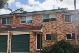 76 Blackall Terrace, Nambour, Qld 4560