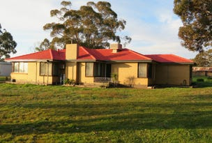 291 Killeens Lane, Derrinal, Vic 3523