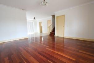 586A Hoxton Park Road, Hoxton Park, NSW 2171