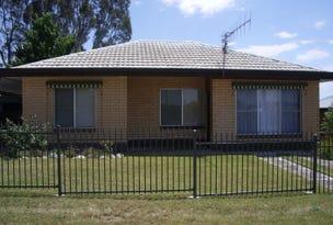 41A Marston Terrace, Bordertown, SA 5268