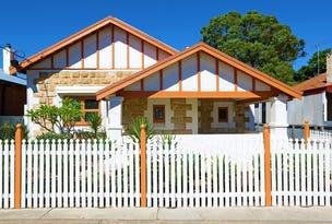 22 Hampton Crescent, Largs Bay, SA 5016