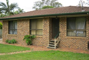 401 Old Cleveland Rd East, Birkdale, Qld 4159