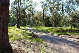 2/2 Mountain View Road, Kew, NSW 2439
