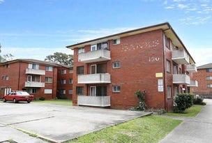 9/190 Sandal Crescent, Carramar, NSW 2163