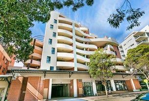 48/8-12 Market Street, Rockdale, NSW 2216