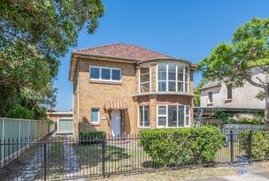 19 Highfield Street, Mayfield, NSW 2304