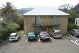 4/61 Lochner Street, West Hobart, Tas 7000