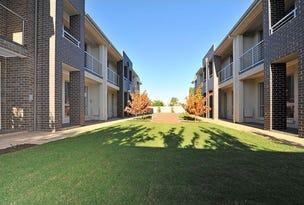 Unit 3, 3 Countryman Court, Kidman Park, SA 5025