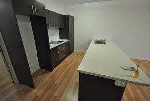 17/1 Lawson Street, South Hedland, WA 6722