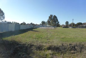 9 Macinnes Street, Holbrook, NSW 2644