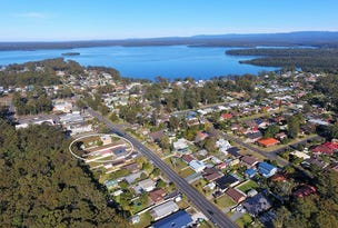 162 Island Point Road, St Georges Basin, NSW 2540