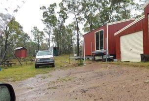 1621 Wollara Rd, Merriwa, NSW 2329