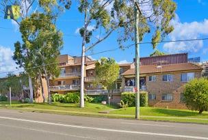 2/112 Harris Street, Harris Park, NSW 2150