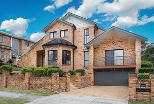 1/93 Bonds Road, Peakhurst, NSW 2210