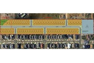 Lot 28 Clark Avenue, Doreen, Vic 3754