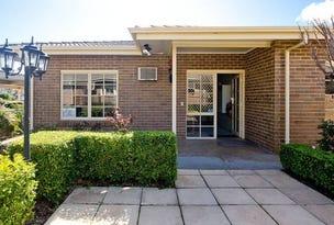 297 Goodwood Road, Kings Park, SA 5034