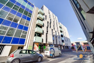 701/6-8 High Street, North Melbourne, Vic 3051