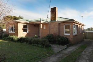 32 Mission Hill Rd, Penguin, Tas 7316