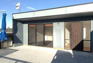 3/3 Monaro Street, Merimbula, NSW 2548