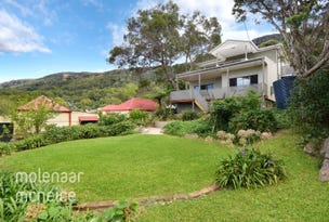 436 Lawrence Hargrave Drive, Scarborough, NSW 2515