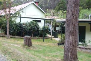 3872 Princes Highway, Bellbird Creek, Vic 3889