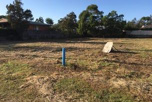 88 Lake Conjola Entrance Rd, Lake Conjola, NSW 2539