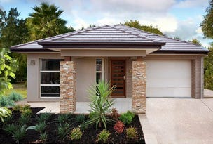 Lot 281 Walsh Ave, St Marys, SA 5042