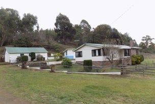 10 Rayners Hill Road, Ellendale, Tas 7140