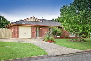 18 Creasey Place, Glenroy, NSW 2640