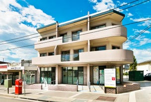 Studio 1/92-96 Broad Arrow Rd, Narwee, Narwee, NSW 2209