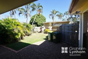 3/39 First Street, Railway Estate, Qld 4810