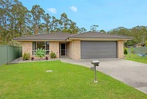 42 Pead Street, Wauchope, NSW 2446