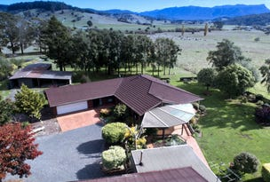 54 Caveside Road, Mole Creek, Tas 7304