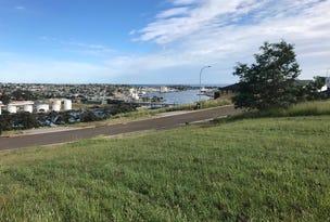 31 Skyline Drive, East Devonport, Tas 7310