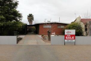 31 Morish Street, Broken Hill, NSW 2880