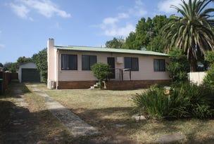 11 Bundarra Place, Dapto, NSW 2530