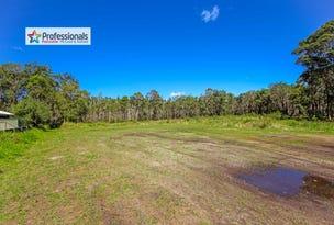 52 Coronation Avenue, Pottsville, NSW 2489