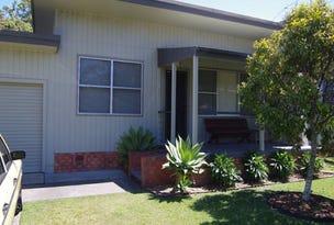 4 Belmore Street, Crescent Head, NSW 2440