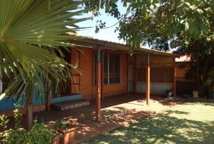 71B Kingsmill Street, Port Hedland, WA 6721