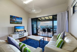 16 Panorama on Hamilton, Hamilton Island, Qld 4803