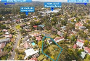 7 Riviera Avenue, North Rocks, NSW 2151