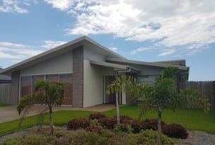 4 Imperial Cct, Eli Waters, Qld 4655