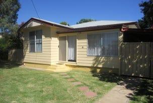 31 Charles Street, Wellington, NSW 2820