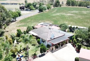 6171 Mansfield-Whitfield Road, Whitfield, Vic 3733