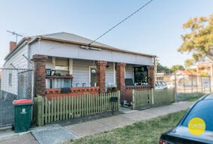 1,3,5 7 Fern St, Islington, NSW 2296
